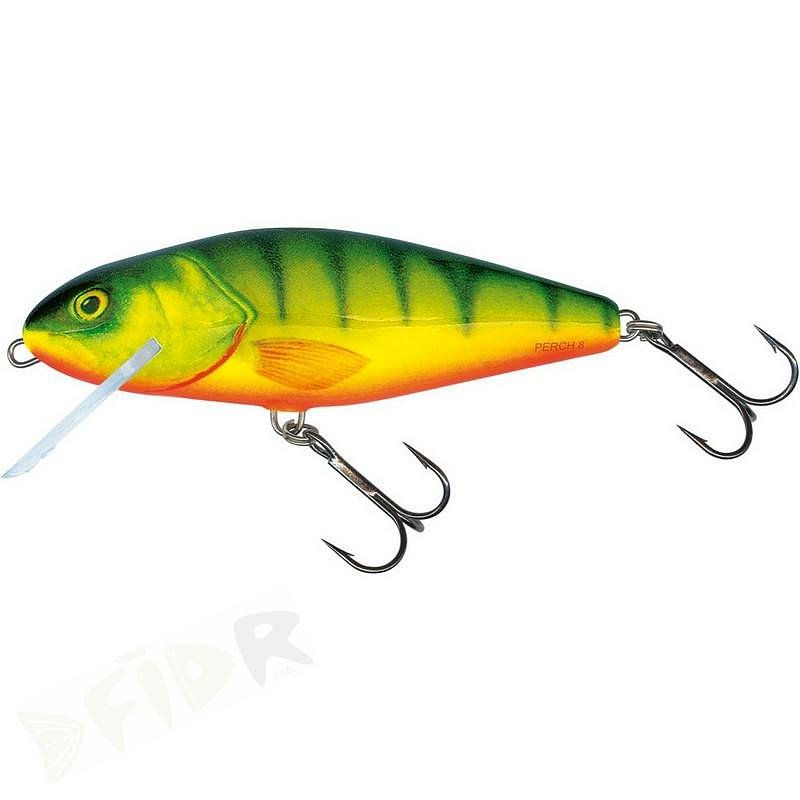 Wobler Perch PH12F HPH