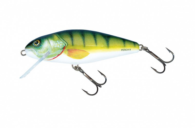Wobler Perch PH12F P