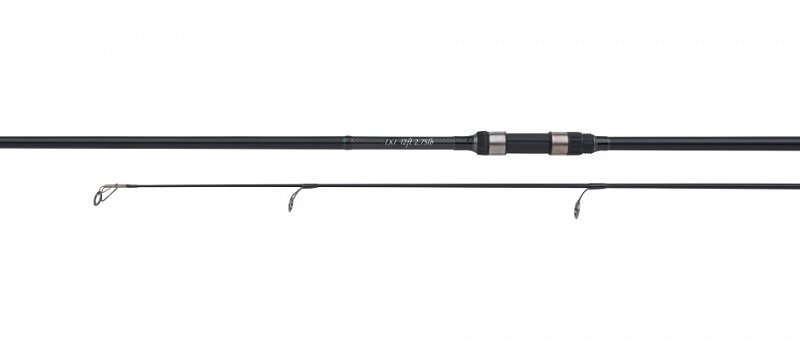 Shimano Udica Tribal Carp TX1 12ft 3lb 50mm 3diel