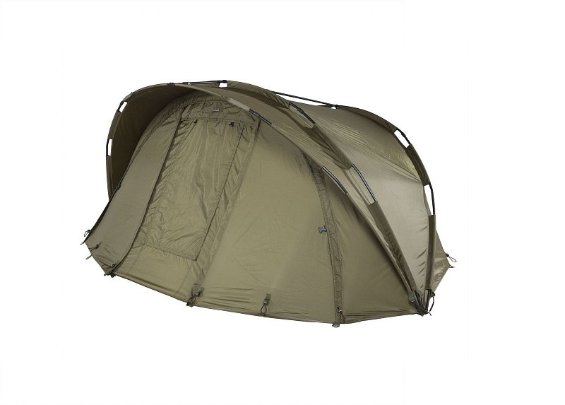 Bivak RS-Plus Max Bivvy