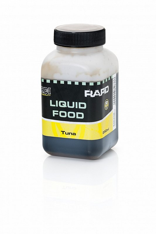 Mivardi Rapid Liquid Food