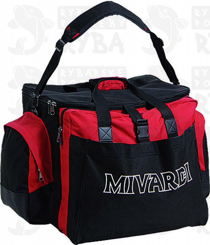 Carryall Team Miardi  XXL
