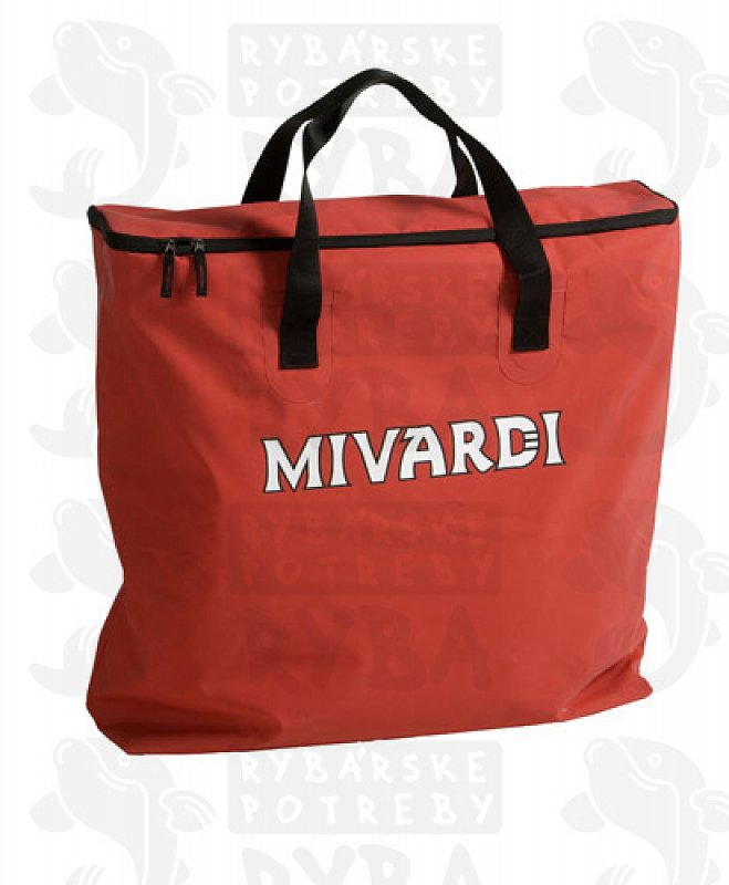 Keepnet bag waterproof - Team Mivardi