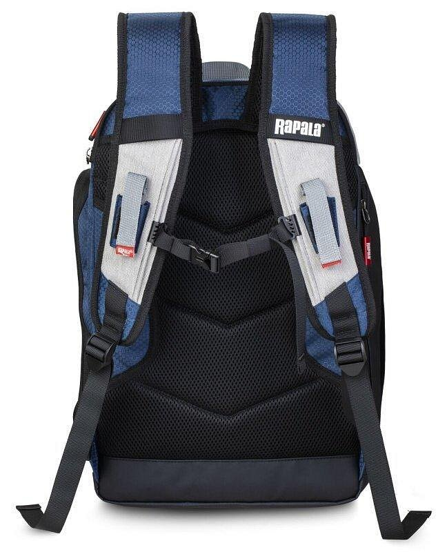 Batoh CountDown Backpack-18294