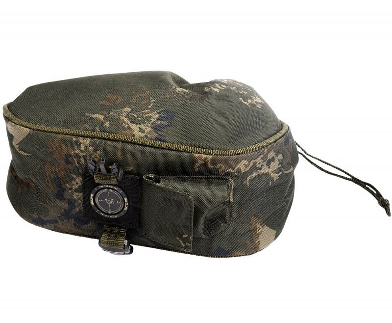 Nash Puzdro na navijak Scope Reel Pouch Large