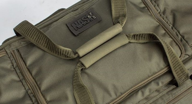 Taška Carryall Tackle XL-19200