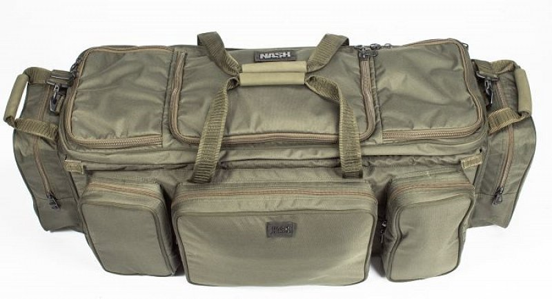 Taška Carryall Tackle XL-19201