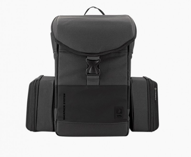 Strategy Batoh XS Backpack System