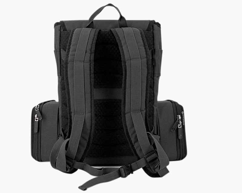 Batoh XS Backpack System-19690