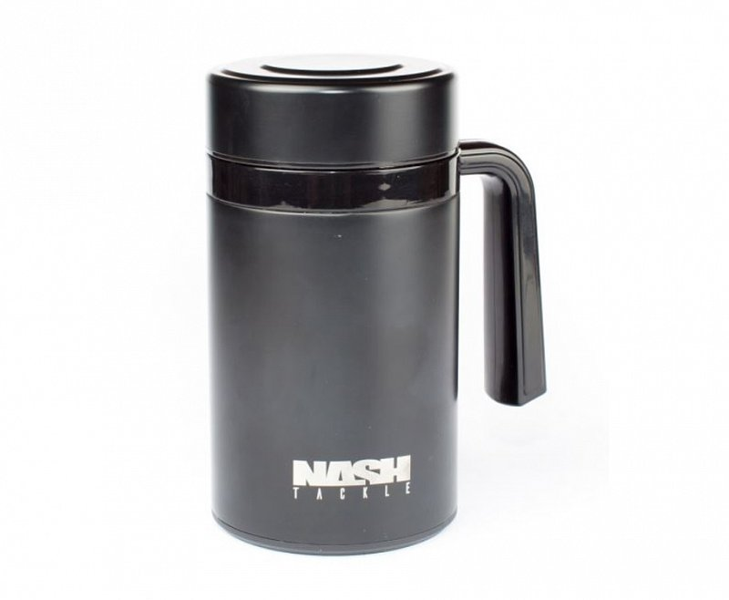 Hrnček Thermal Mug 600ml