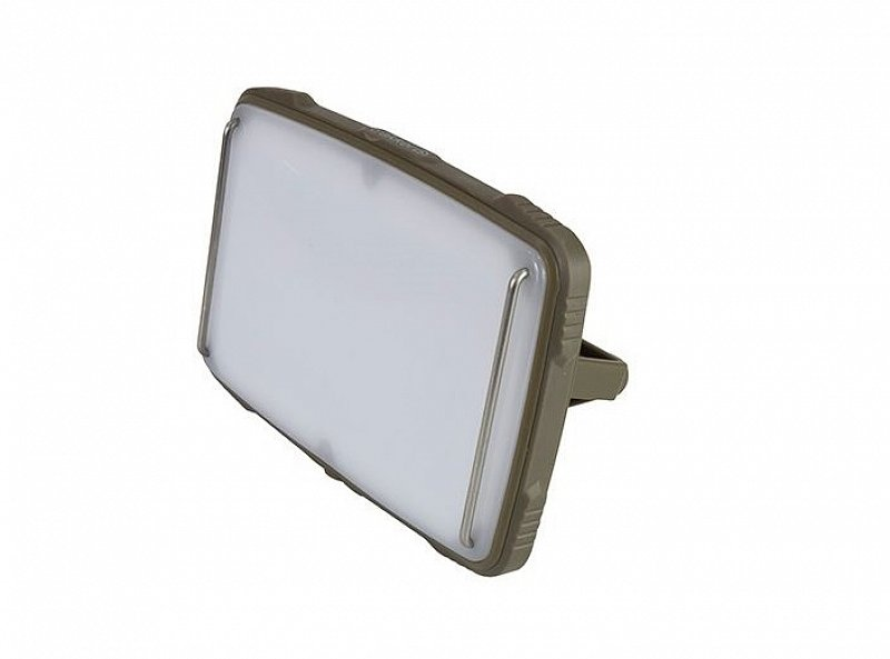 Svetlo Nitelife Floodlight 1280