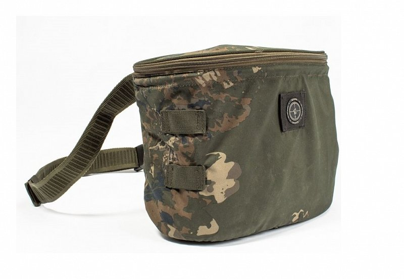 Nash Taška na kŕmenie Scope Ops Tactical Baiting Pouch