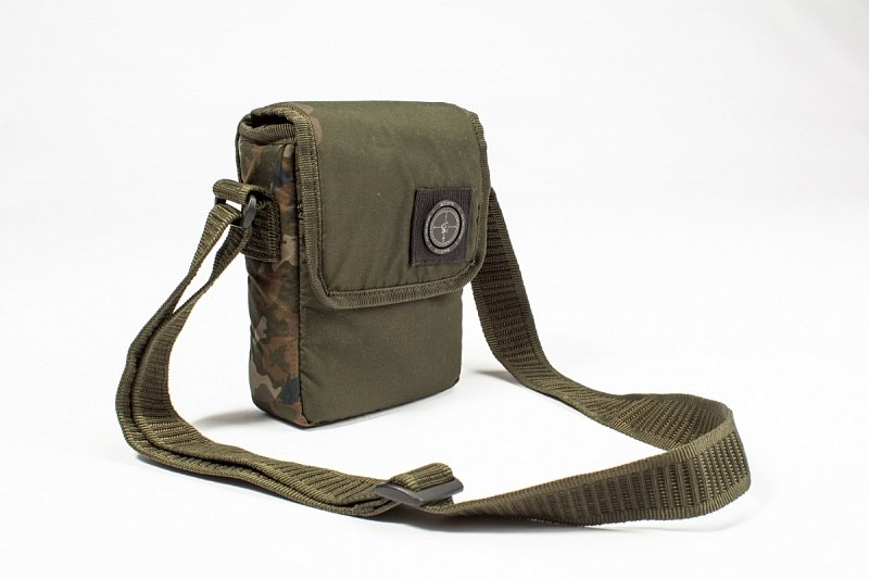 Nash Taška Scope OPS Security Pouch