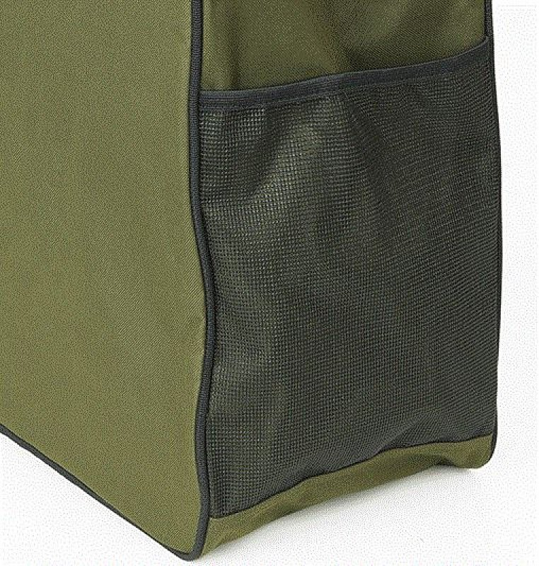 Taška R Series Boot Wader Bag-21216