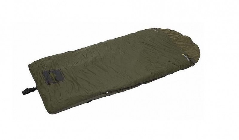Svendsen Sport Spacák Thermo Armour Super Z Sleeping Bag