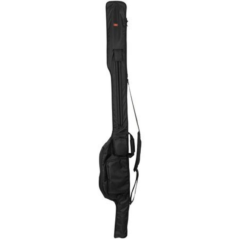 náhľad Obal Double Rod Jacket 12ft-21409