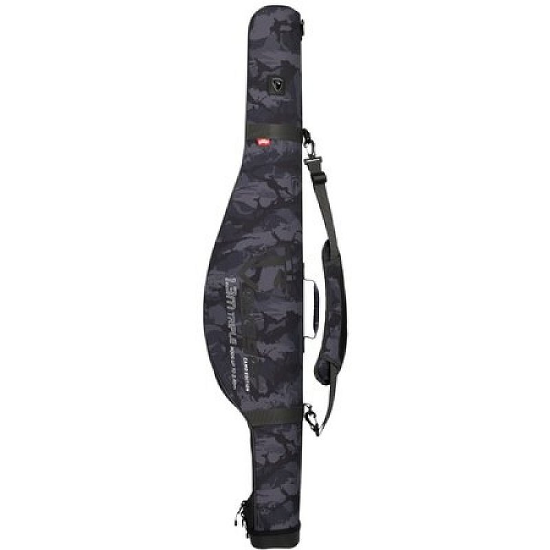 Fox Rage Obal Camo Rod Case Triple