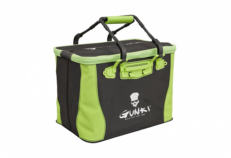 Gunki Taška Safe Bag Edge Soft 40