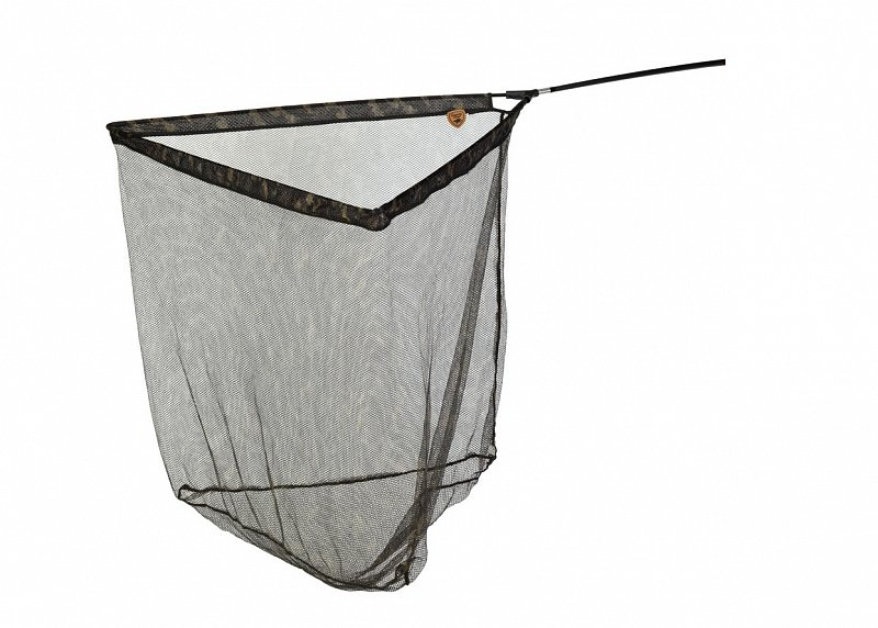 Giants Fishing Podberák Carp Landing Net Camo 42
