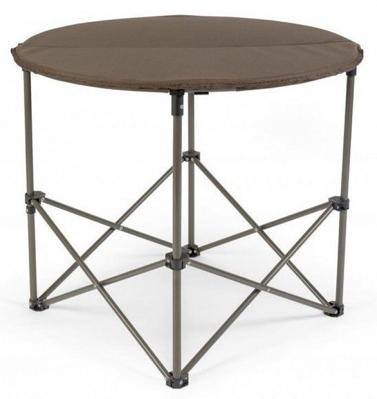 Avid Carp Stolík Compact Session Table