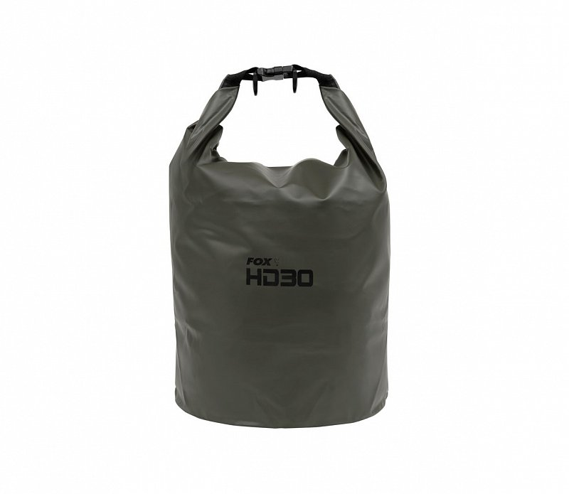 Fox Taška HD Dry Bag