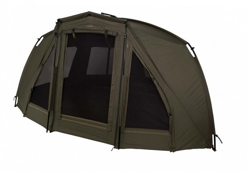 Trakker Bivak Tempest Advanced 150 Shelter