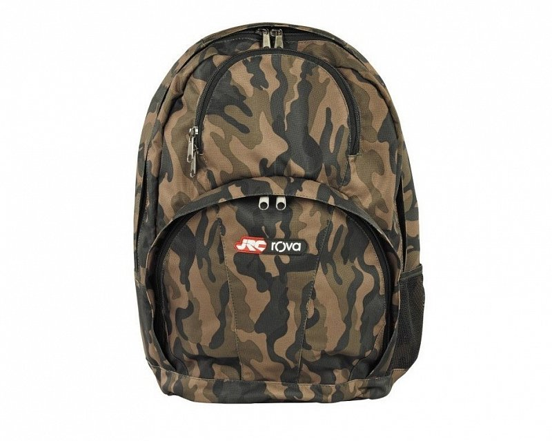 JRC Batoh Rova Camo Backpack