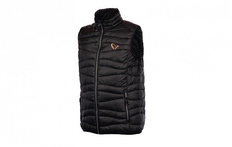 Savage Gear Vesta Simply Savage Lite Vest