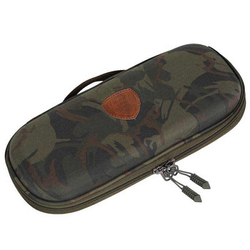 Obal na swingre Alarm Hard Case-23016