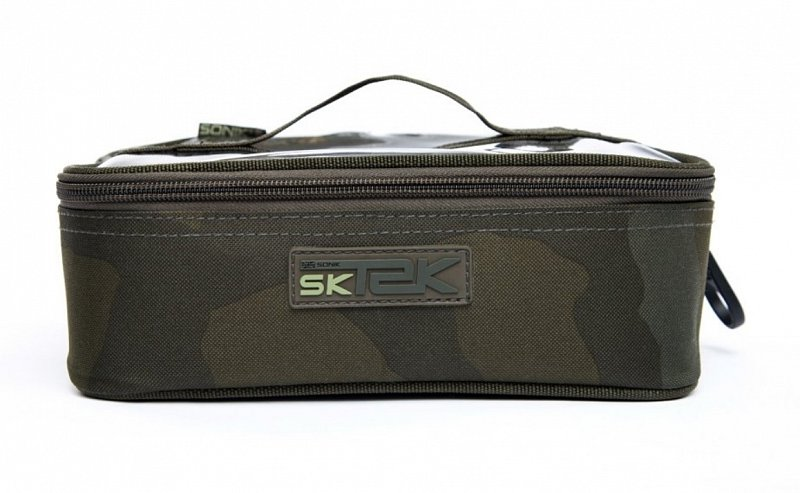 Puzdro SK-TEK Accessory Pouch Large