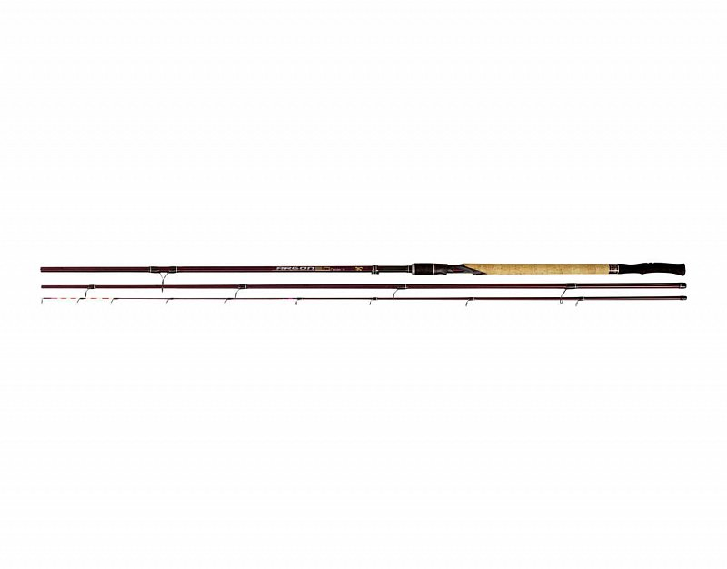 Browning Udica Argon 2.0 Feeder
