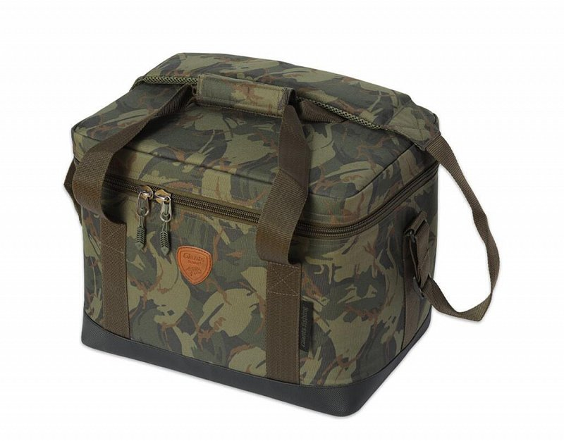 Giants Fishing Chladiaca taška Thermo Cooler Bag