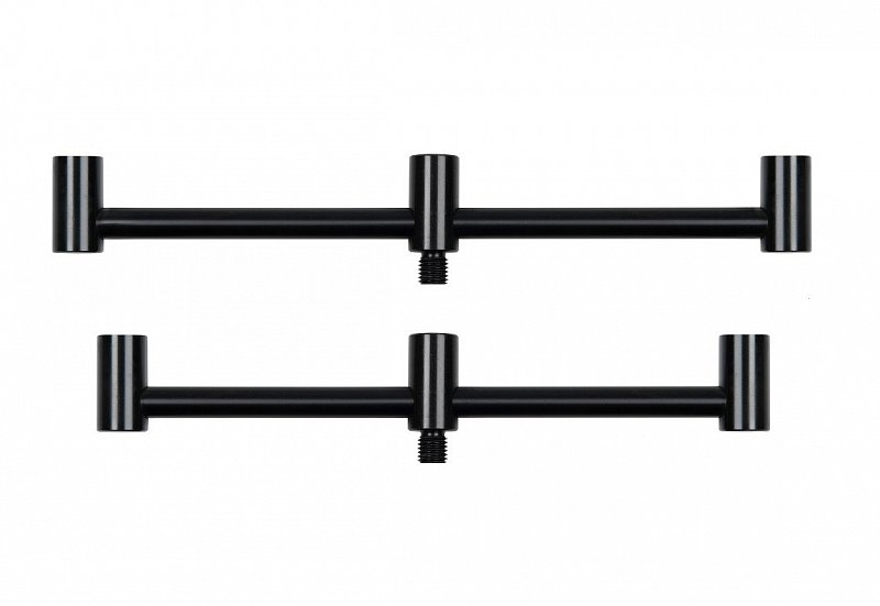 Fox Hrazda Black Label Slim Buzz Bars 3 Rod