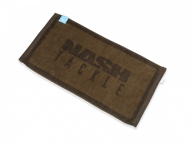 Nash Uterák Tackle Hand Towel
